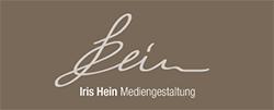 Iris Hein