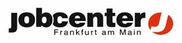Logo Jobcenter Frankfurt