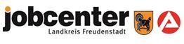 Jobcenter Freudenstadt