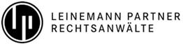 Leinemann Partner