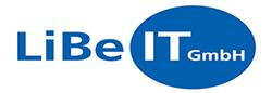 Libe-IT