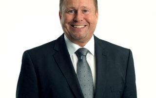 Bernd Schaupp